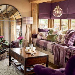 Color Interior Design Unique Beautiful Home Interior Colour Bination