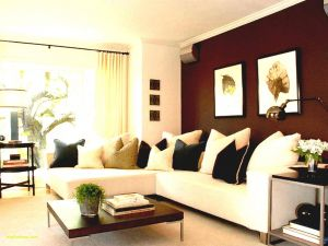 Colors Interior Design Awesome Beautiful Home Interior Paint Colors S
