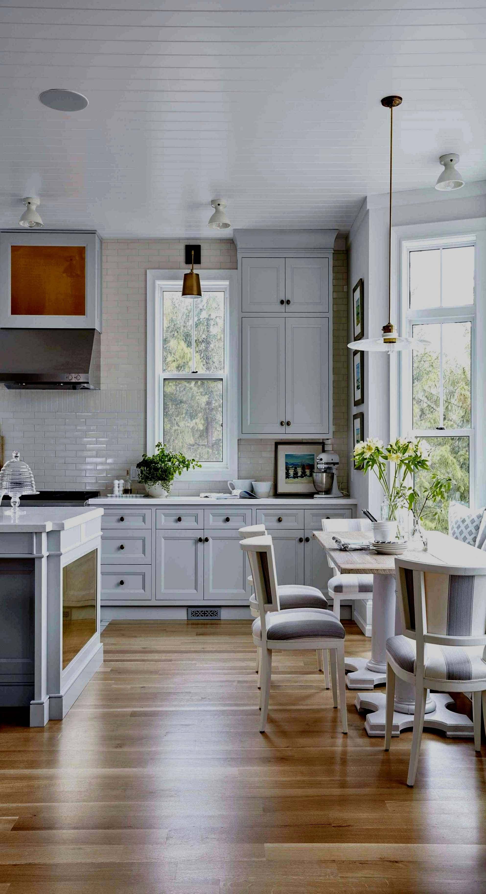 kitchen stores near me new 14 awesome kitchen color schemes kanta of kitchen stores near me