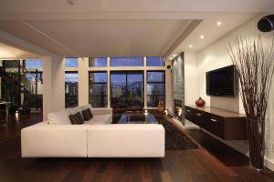Condominium Interior Design Concept Awesome 30 Modern Luxury Living Room Design Ideas