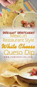 Cooking School Mexico Luxury Mexican Restaurant Style White Cheese Queso Dip All