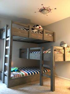 Cool Bunk Bed Designs Unique Cool Beds