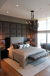 Cool Ceiling Ideas Beautiful 45 top Master Bedroom Ceiling Decor
