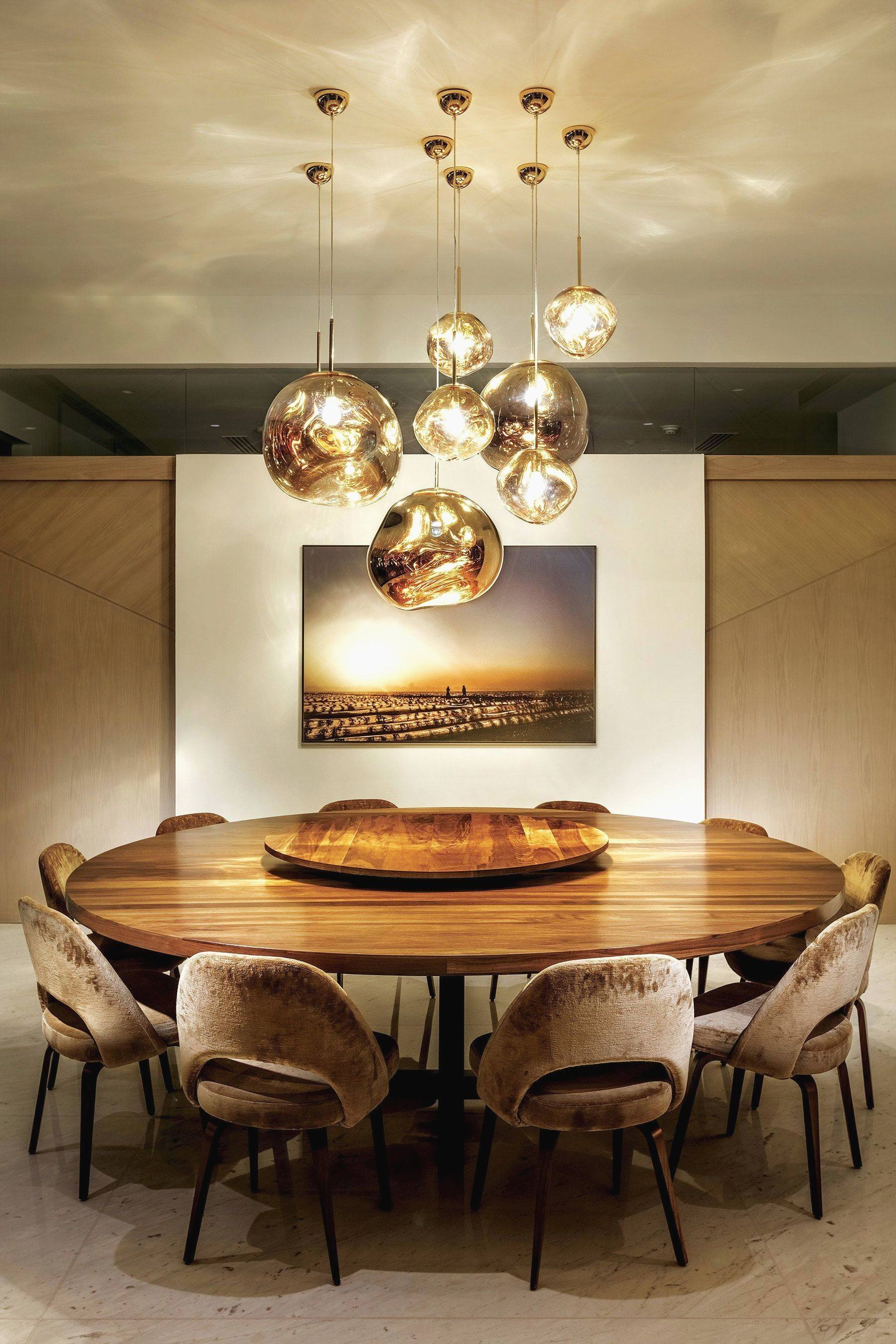 kitchen light ideas elegant beautiful dining room lighting ideas of kitchen light ideas