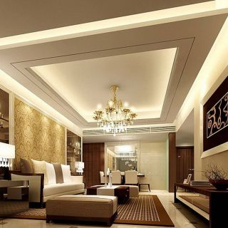 Cool Ceiling Ideas New 100 Ceiling Gypsum False Ceiling Designs 2018 Ceiling