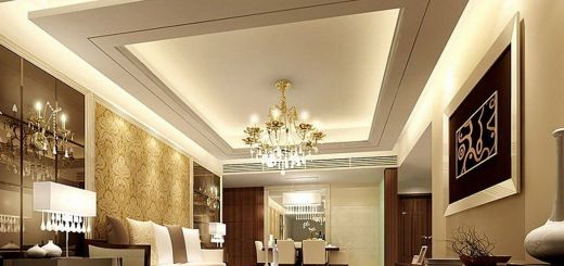Cool Ceiling Ideas New 100 Ceiling Gypsum False Ceiling Designs 2018 Ceiling