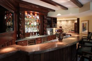 Cool Home Bars Beautiful 33 Best Bar Stand Images