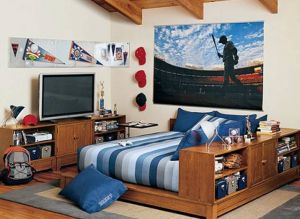 Cool Room Designs for Guys Unique Pin On Bedroom Ideas