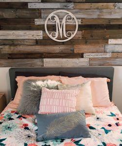 Cool Teenage Rooms Luxury Teenage Bedroom Decorating Ideas Bedroom Cool Gray Bedroom