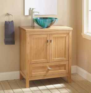Corner Furniture Ideas Beautiful Best Bathroom Corner Cabinet Ideas