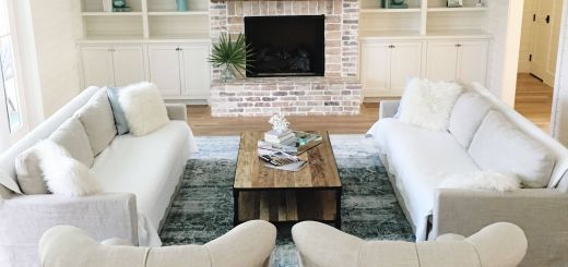 Corner Furniture Ideas Best Of 20 Cozy Corner Fireplace Ideas for Your Living Room