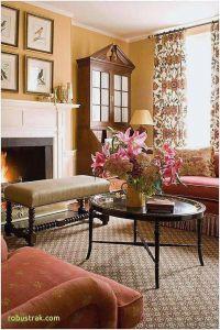 Corner Furniture Ideas Luxury 49 Fresh American House Design Living Rooms Decorating Ideas