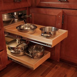 Corner Kitchen Cabinet Storage solutions Awesome 25 Lovely Kitchen Cabinet Storage solutions