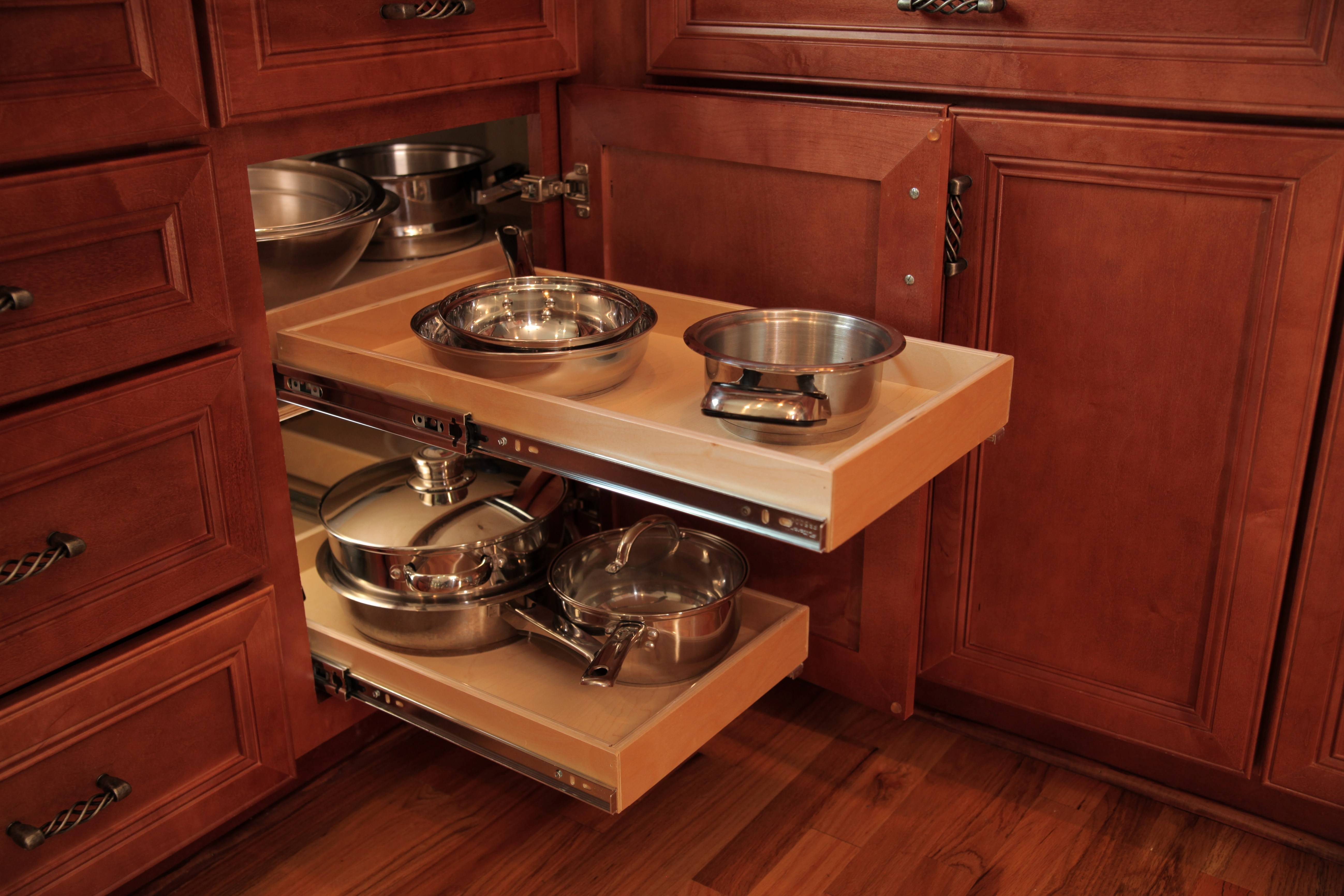 kitchen cabinet storage solutions awesome upper corner kitchen cabinet ideas exitallergy of kitchen cabinet storage solutions