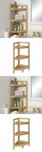 Corner Shelf Designs New Corner Shelf Ideas Raw Wood Floating Shelves Home Ideas