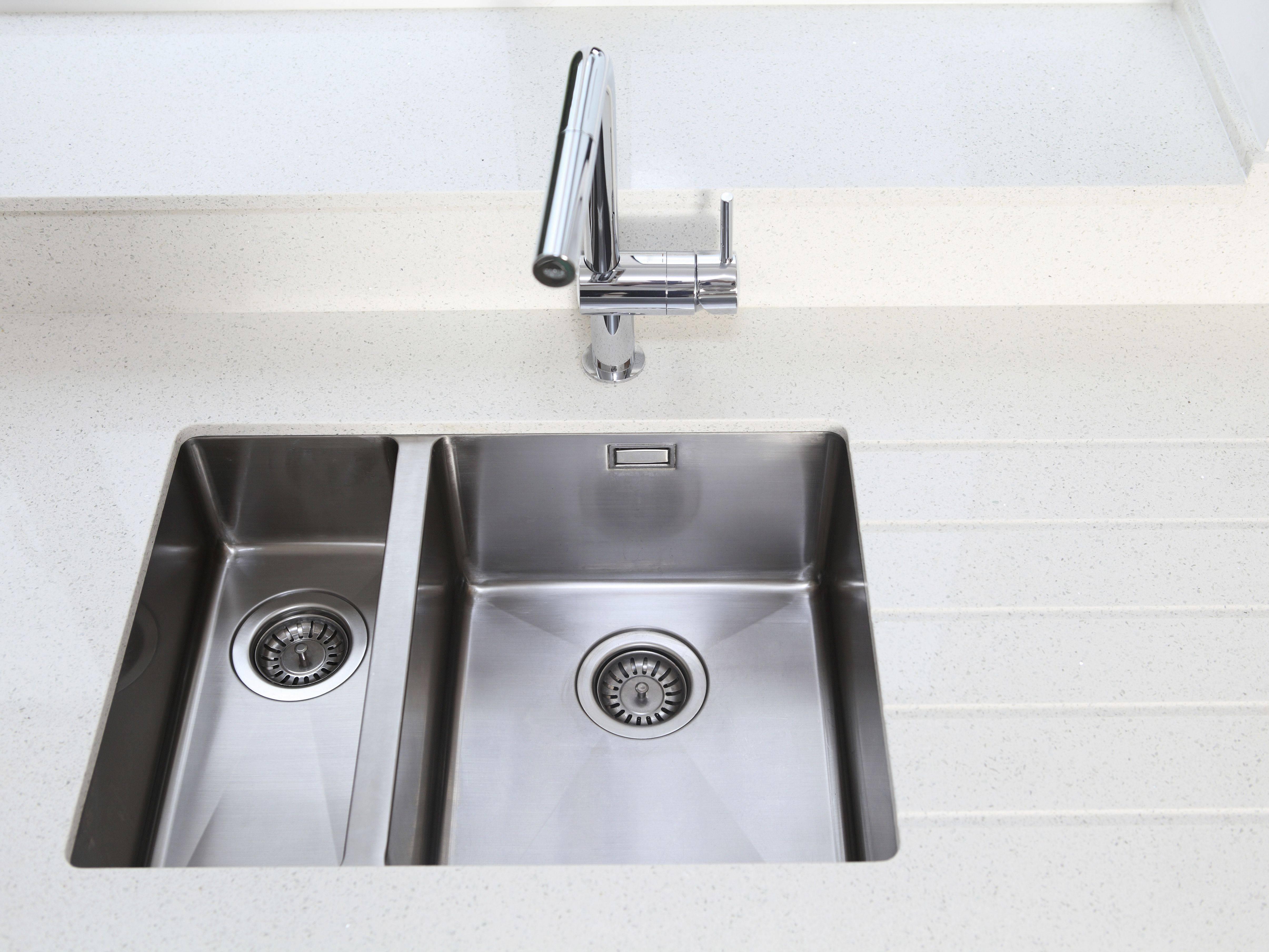 kitchen sink 57b f9b58ae7f5e9b9c