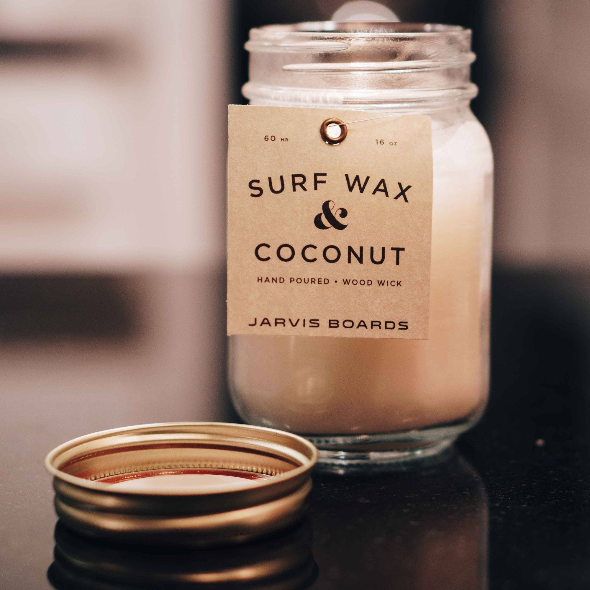 Surf wax candles 3 2000x