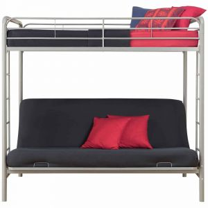 Couch Bunk Bed Convertible for Sale Inspirational Bunk Bed Couch for Rv Convertible with and Desk Bottom