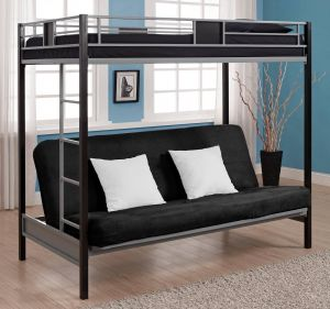 Couch Bunk Bed Convertible for Sale Inspirational Bunk with Couch Bed Loft Below A Underneath Ikea sofa at the