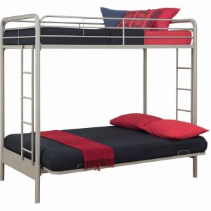Couch Bunk Bed Convertible for Sale Lovely Bunk Beds with Stairs and Couch sofa Futon Underneath at the