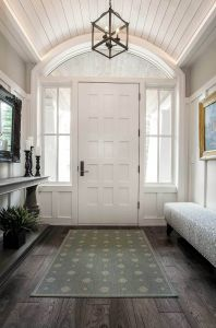 Craftsman Decor Interior Design Unique Plan Be Exclusive Luxury Craftsman with No Detail
