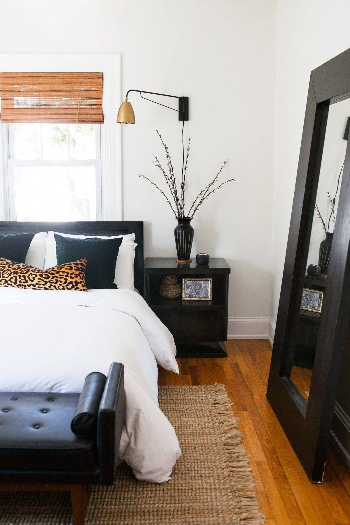 home improvement magazine my modern eclectic glam homeac283 2018 spring home tour of home improvement magazine