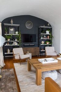 Creative Living Room Ideas Awesome A New Living Room Design Ideas for the House