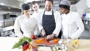 Culinary Art School Tijuana Beautiful 5 Tips for Choosing A Culinary School