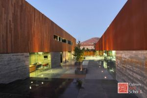 Culinary Art School Tijuana Elegant even the Culinary Art School Of Tijuana Chooses Fbm for