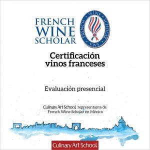 Culinary Art School Tijuana Unique Certifications – Culinary Art School