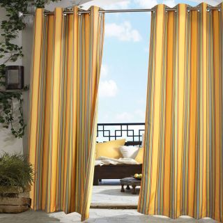 Curtain Interior Design Awesome Smart Curtain Panels for the Modern Home In 2019