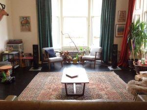 Curtain Interior Design Best Of Bedroom Door Ideas Bachelor Bedroom Ideas Inspirational Plan