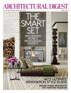 Curtain Interior Design Elegant Elegant Free Home Interior S