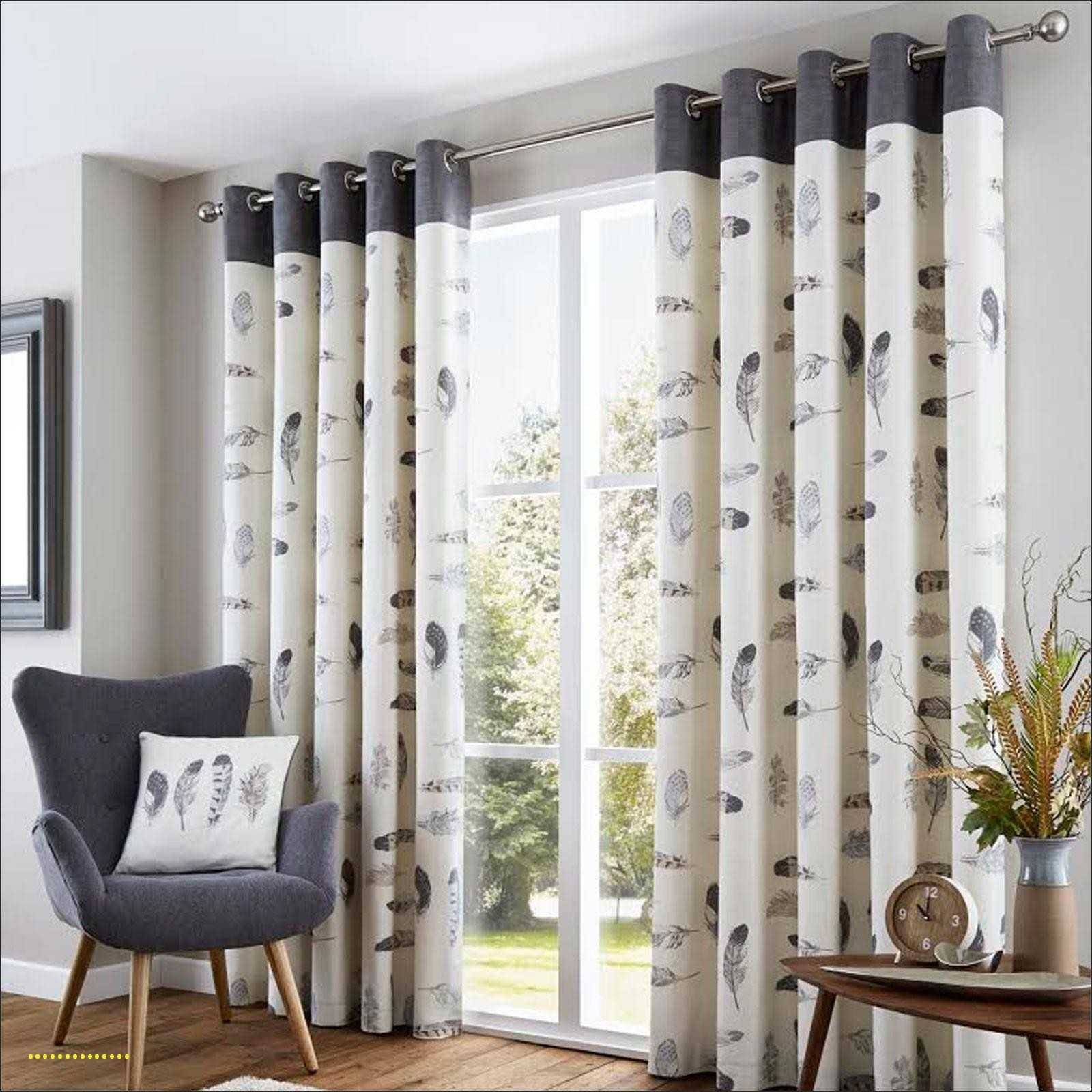 closet curtain elegant new choosing curtain color of closet curtain
