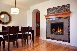 Custom Gas Fireplace Designs Elegant Fireplace Showrooms Google Search