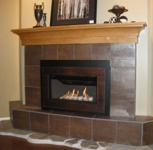 Custom Gas Fireplace Designs Inspirational Pin On Valor Radiant Gas Fireplaces Midwest Dealer