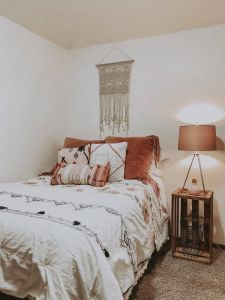 Cute Bedrooms Awesome Apartment Decorating • Cute Bedroom • Megpoulson