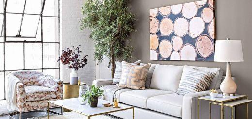 Cute Bedrooms Elegant 55 Fresh Cute Apartment Design Ideas