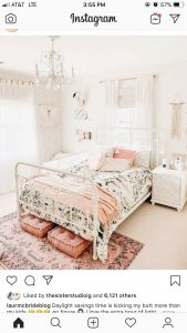 Cute Bedrooms Elegant Pin by Yonnie Smith On Stylish Bedrooms In 2019