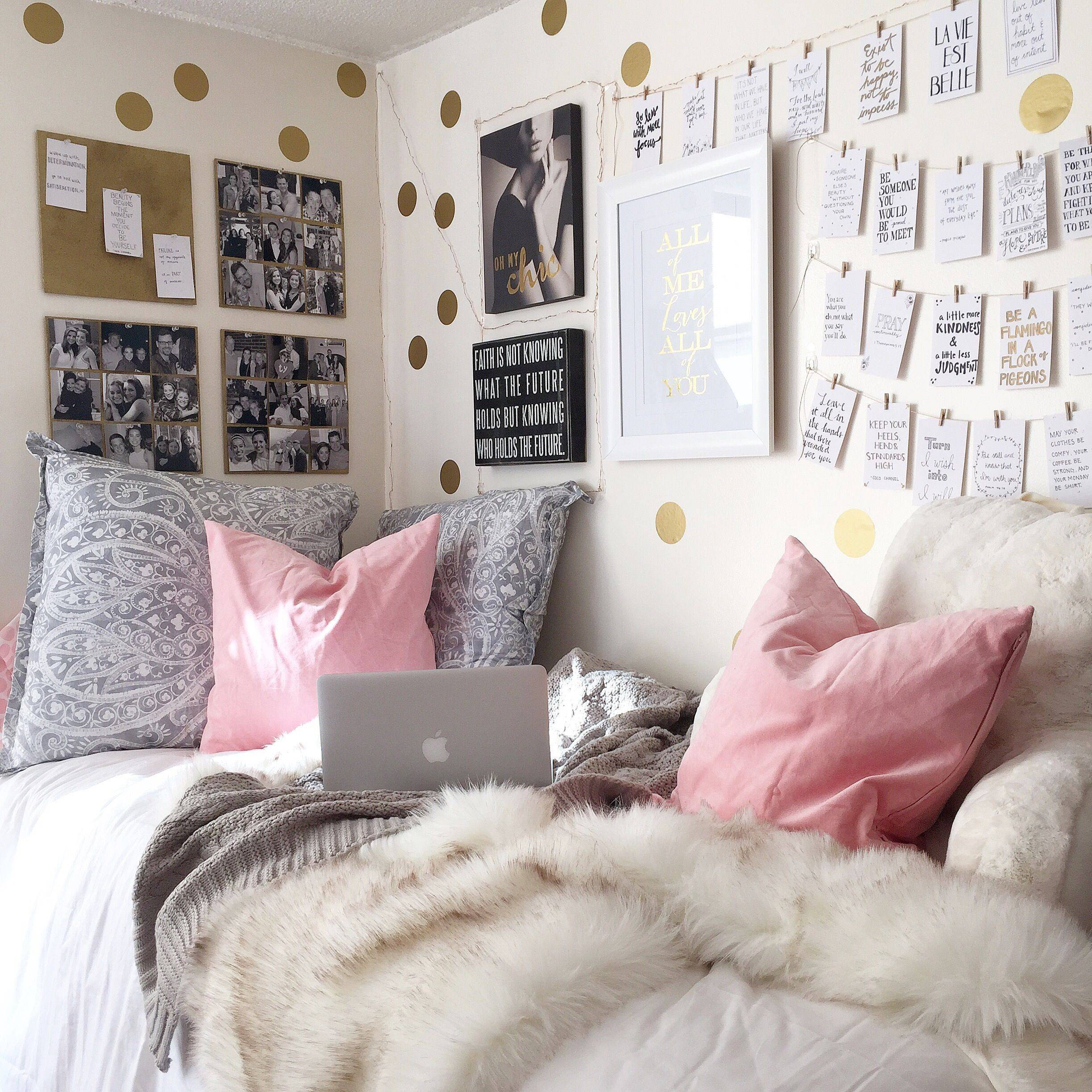 10x10 bedroom ideas awesome cute bedroom ideas for 13 year olds print ideas for small bedrooms of 10x10 bedroom ideas