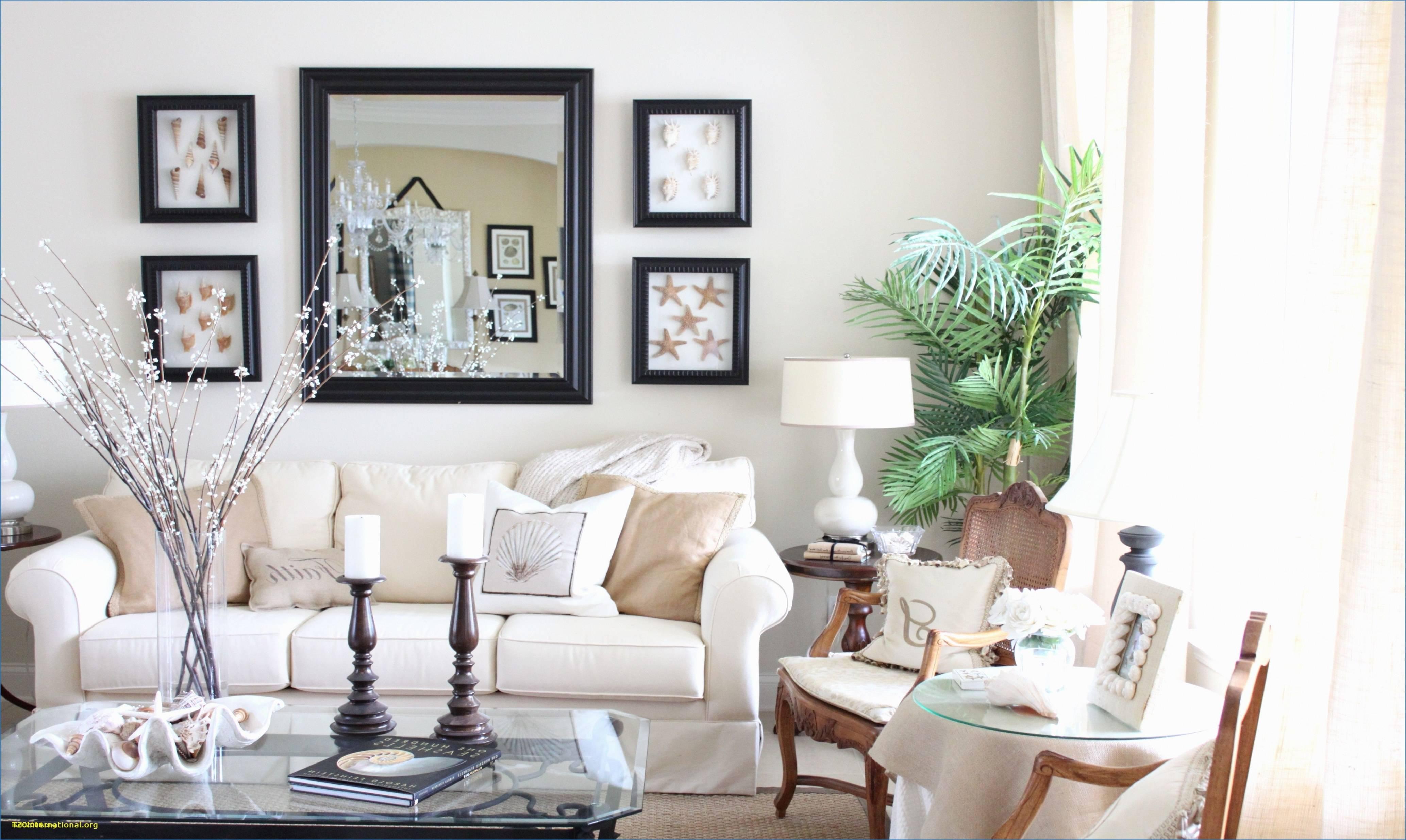 living room wall decor ideas living room luxury wall paint ideas for small living room of living room wall decor ideas