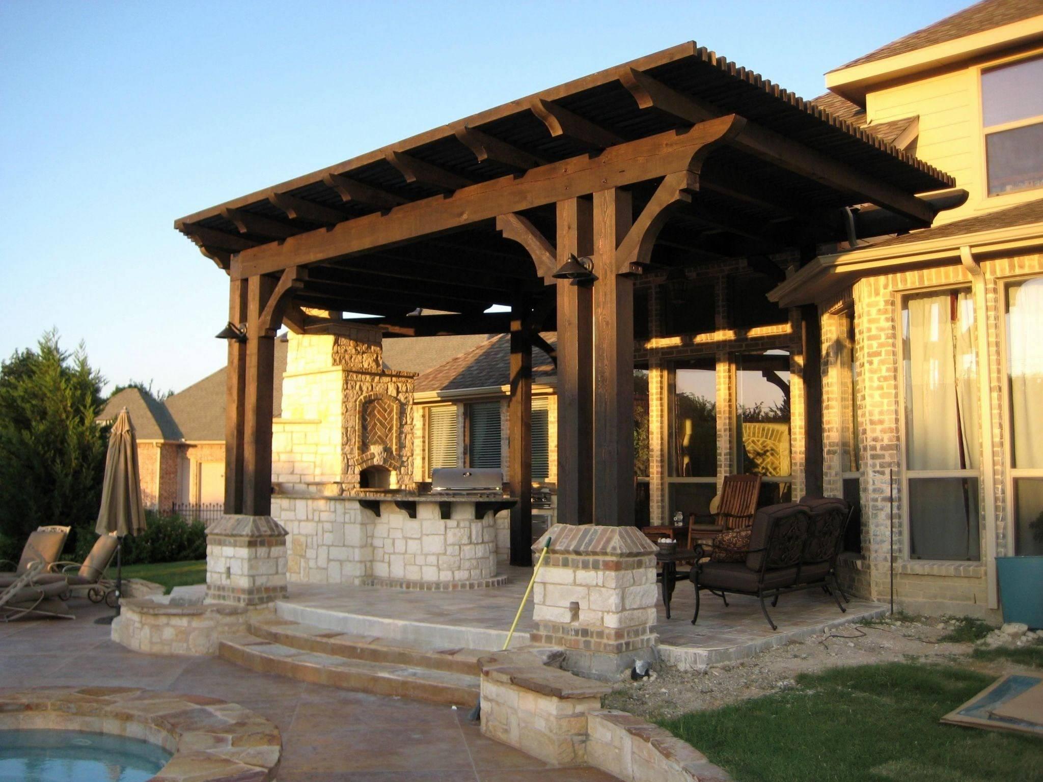 diy deck pergola beautiful porch pergola plans krigs operan home plans of diy deck pergola
