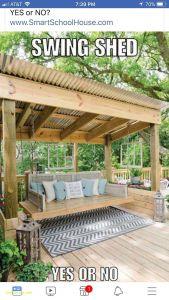 Deck Plans with Pergola Inspirational Lusso Gazebo 4—5 – Kientruckay
