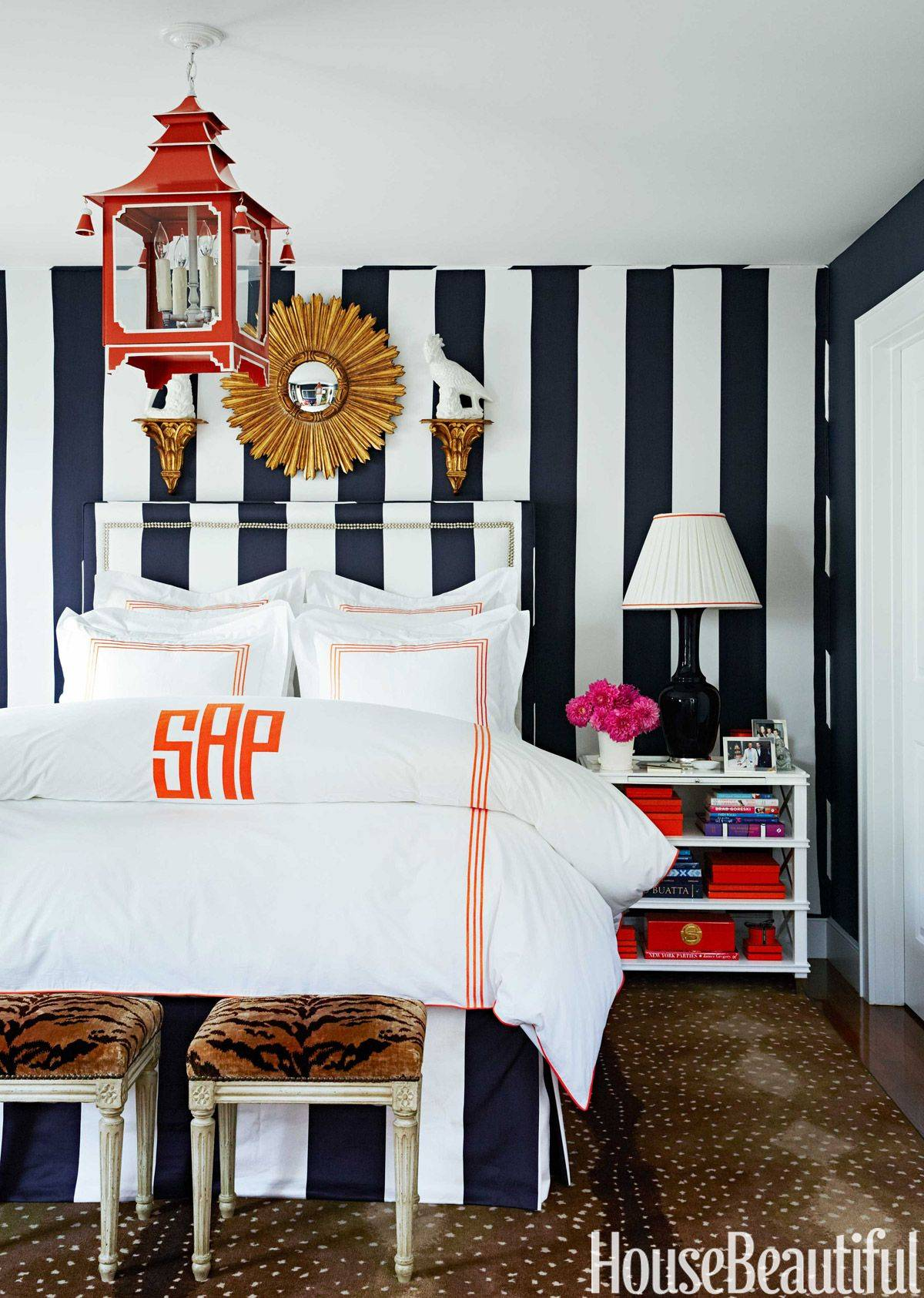 11 hbx striped bedroom walls 0215