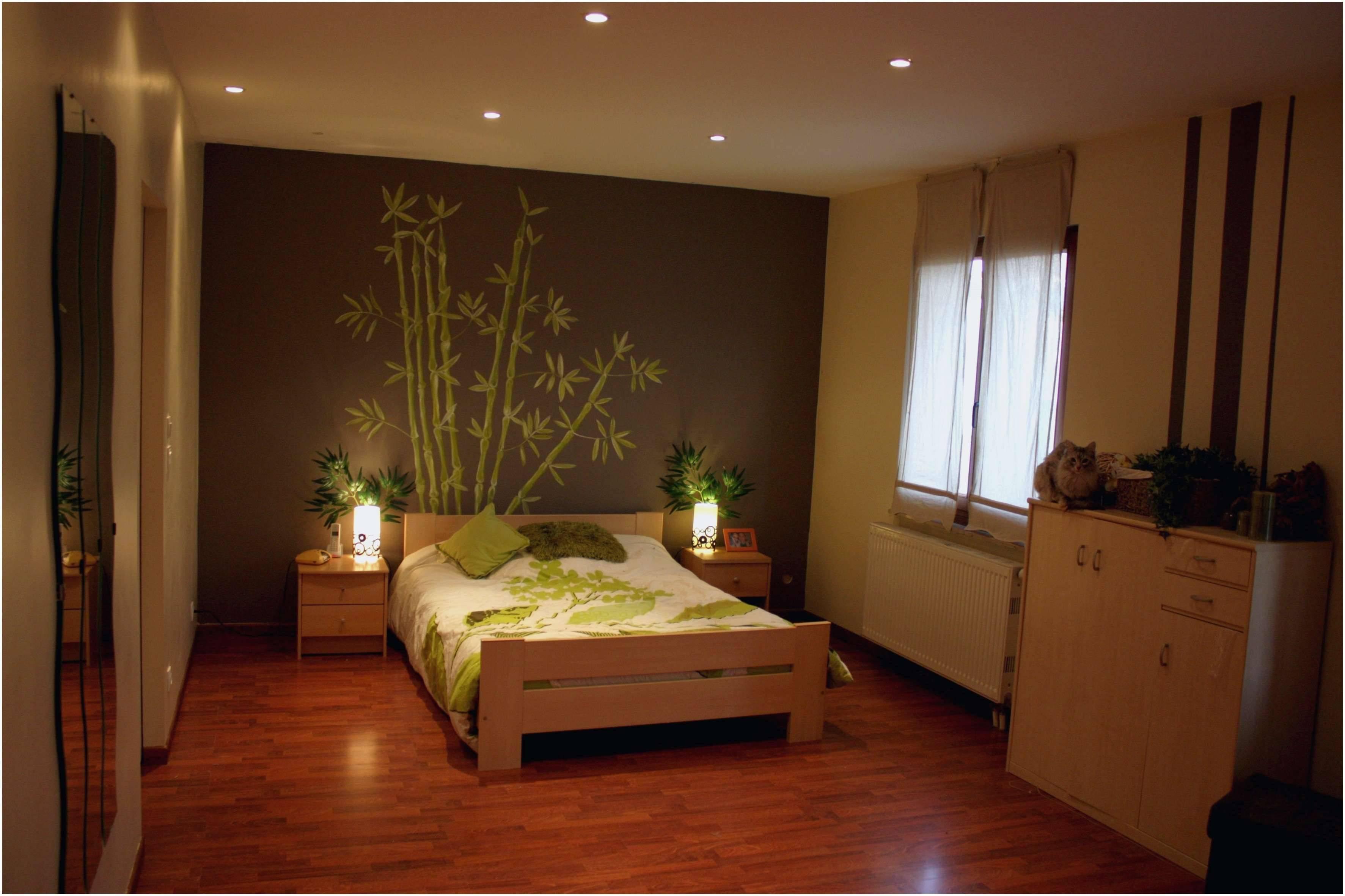 idee peinture chambre fille frais couleur peinture chambre adulte avec decoration id c3 a9e d c3 of idee peinture chambre fille