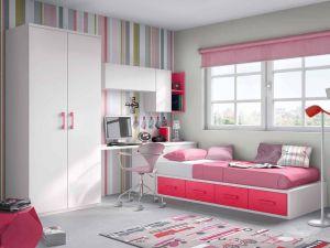 Décoration De Chambre Adolescente Inspirational Emejing Idee Deco Chambre Fille 12 Ans Contemporary House