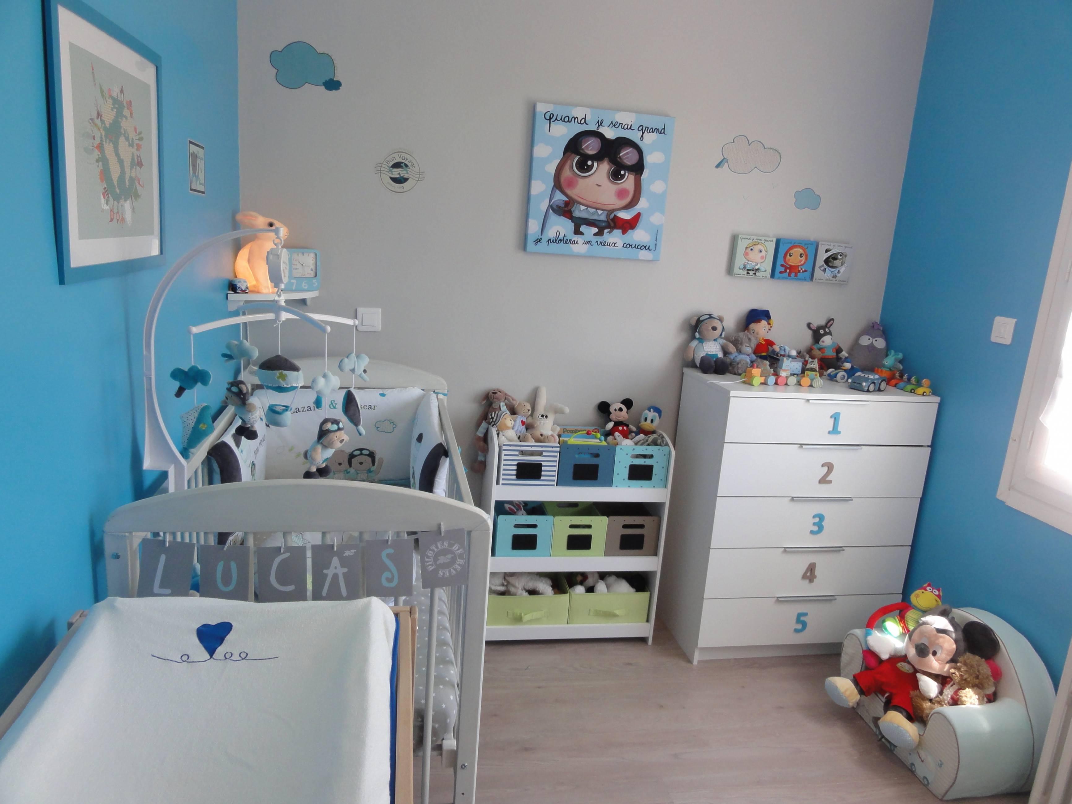 idee de chambre ado fille parfait decoration chambre bebe bleu id es patio ou autre c3 a9e 20d of idee de chambre ado fille