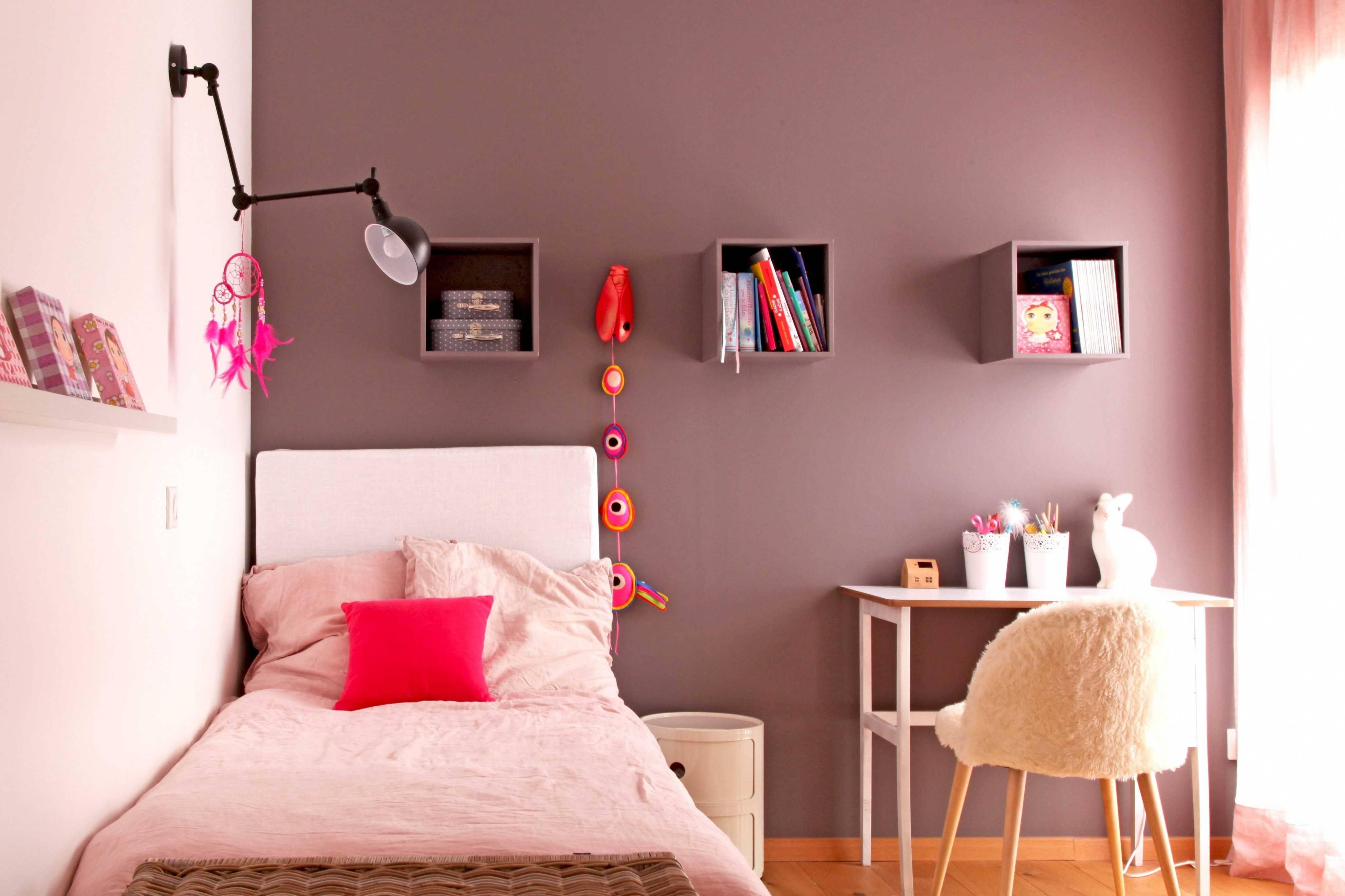deco chambre fille ado fashion designs avec d c3 a9coration chambre decoration chambre ado fille 16 ans decoration chambre ado fille 16 ans