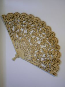 Decoration Of Wall Hanging New Huge Chinese Fan Wall Decor Love This In 2019