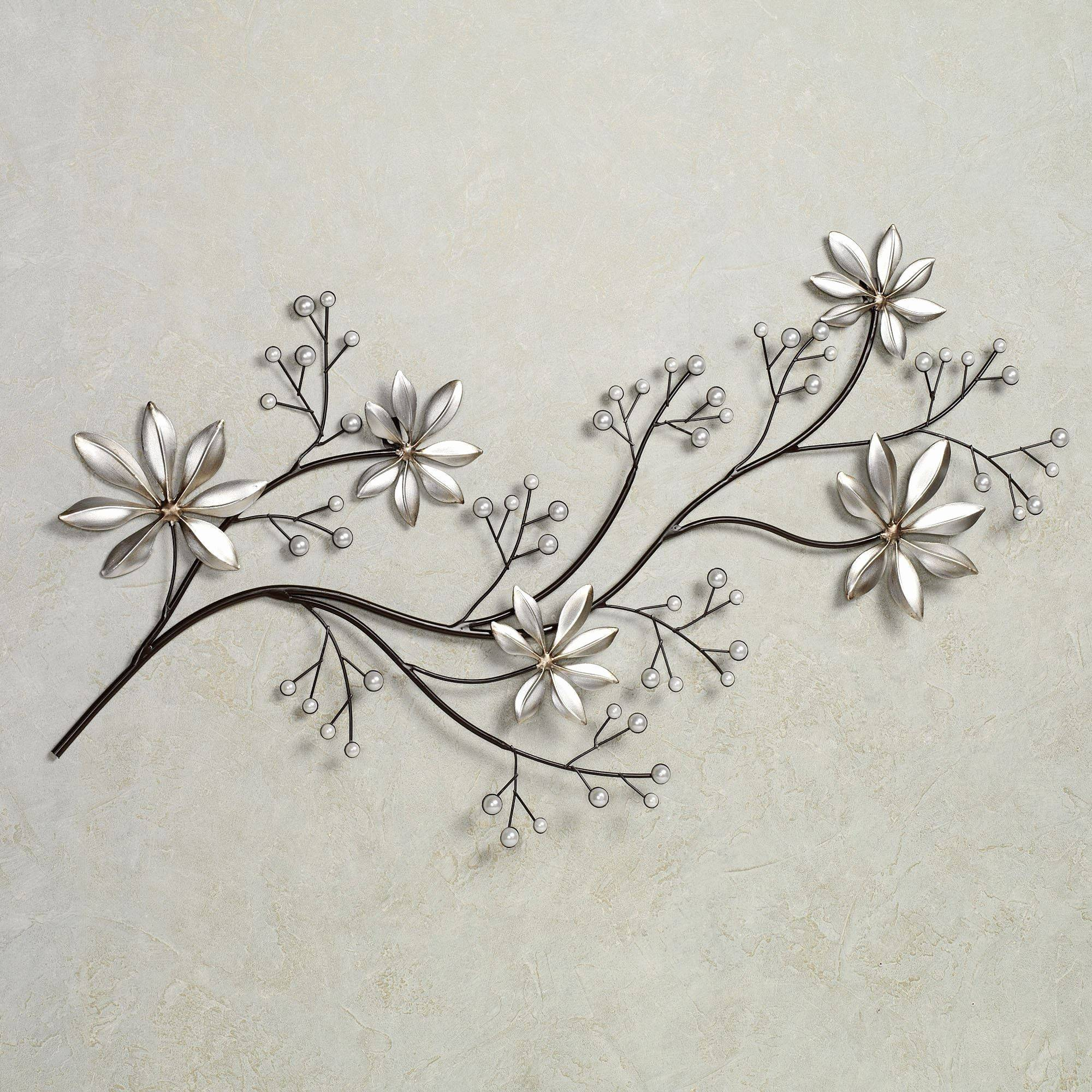 small metal flower wall decor 23 best small metal flower vases of small metal flower wall decor